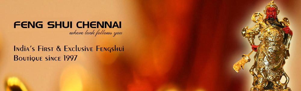 feng-shui-practitioners-in-chennai