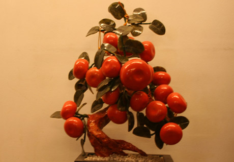 orange_tree_Feng_Shui_In_Chennai
