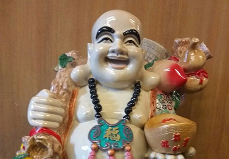 laughing_buddha_Feng_Shui_In_Chennai